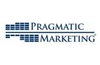 Pragmatic Group