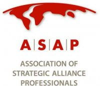 Association of Strategic Alliance Professionals
