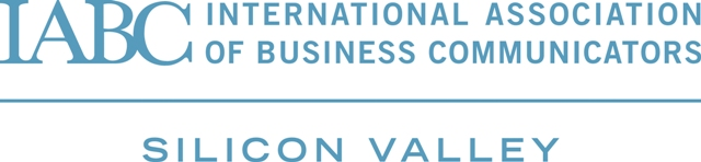IABC_Silicon_Valley_Logo_Small
