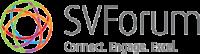 logo_svforum2015
