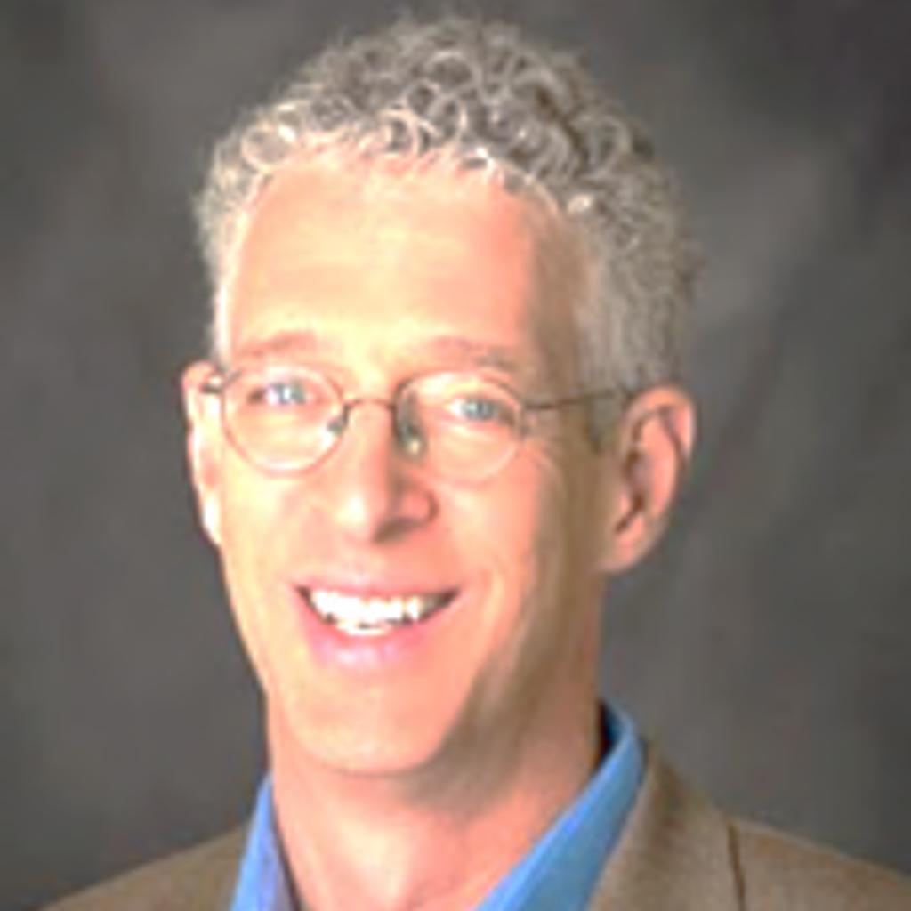 A photo of Greg Cohen