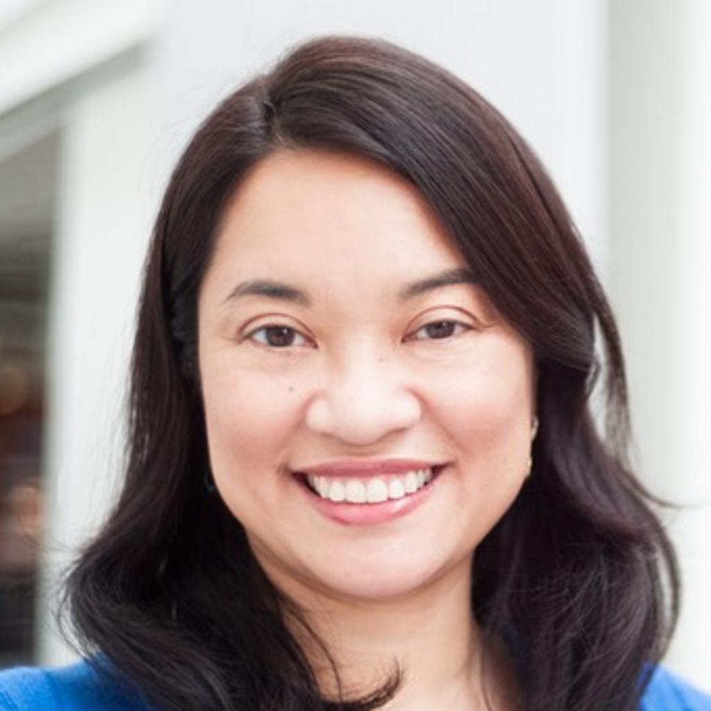 A Photo of Ha Nguyen